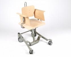 Een verstelbare stoel kopen