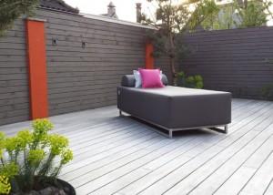 luxe-loungebedden5-700x500