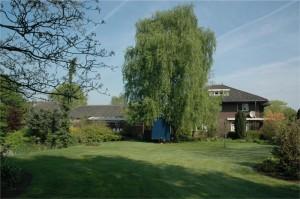 Tip: vakantiewoning Noord Limburg