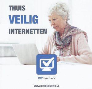 ICT Aalsmeer