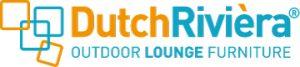 dutch-riviera-logo-header