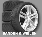 Autobedrijven Roermond