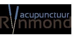 Acupunctuur voor zwangerschap