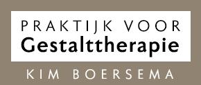 Psycholoog in Rotterdam
