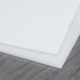 Is Plexiglas geschikt voor iedere ruimte?