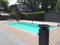 zwembaden kopen