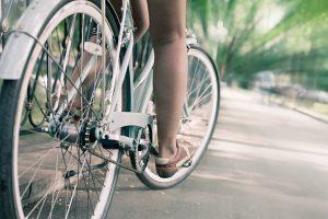 Waar je op moet letten bij de aankoop van een e-bike