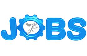 De ideale website voor vacatures jeugdbescherming Noord Brabant