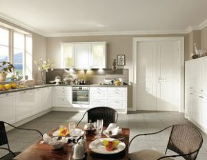 Een mooie keuken Helmond voor een scherpe prijs