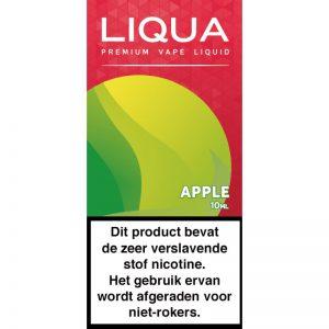 Waar je Liqua Mix e liquid kunt bestellen