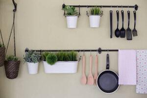 Een nieuwe keuken aanschaffen? Dit zijn onze tips