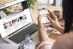 Opleiding online marketing